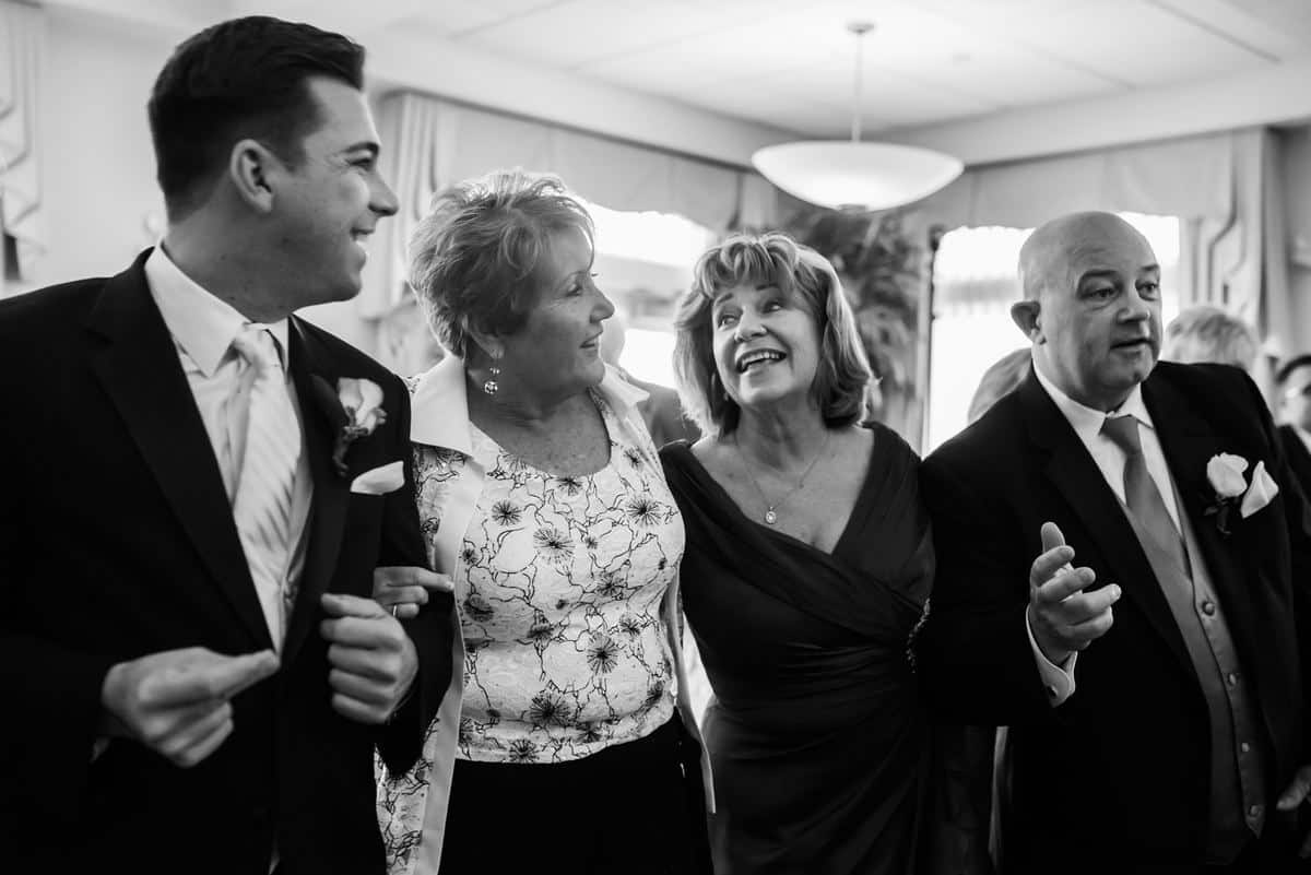 lauren-mike-023-brookmeadow-country-club-canton-massachusetts-nicole-chan-photography