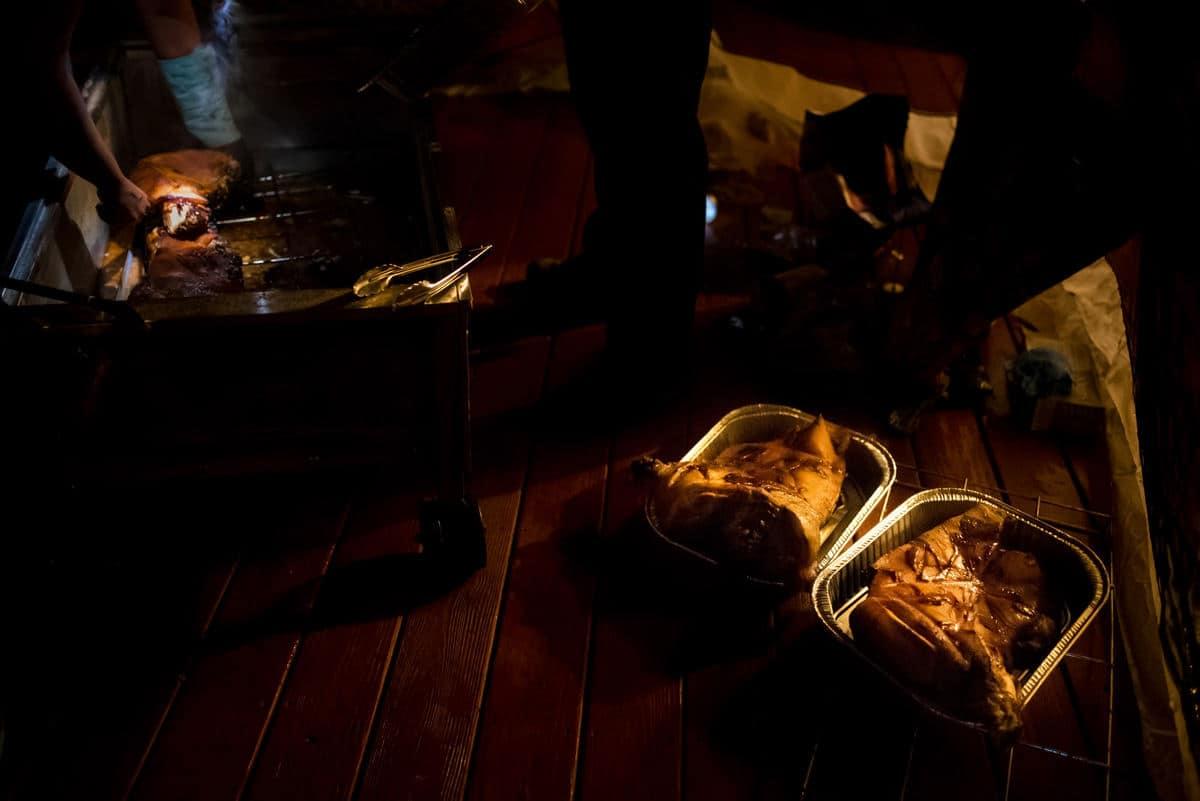 lauren-mike-030-brookmeadow-country-club-canton-massachusetts-nicole-chan-photography