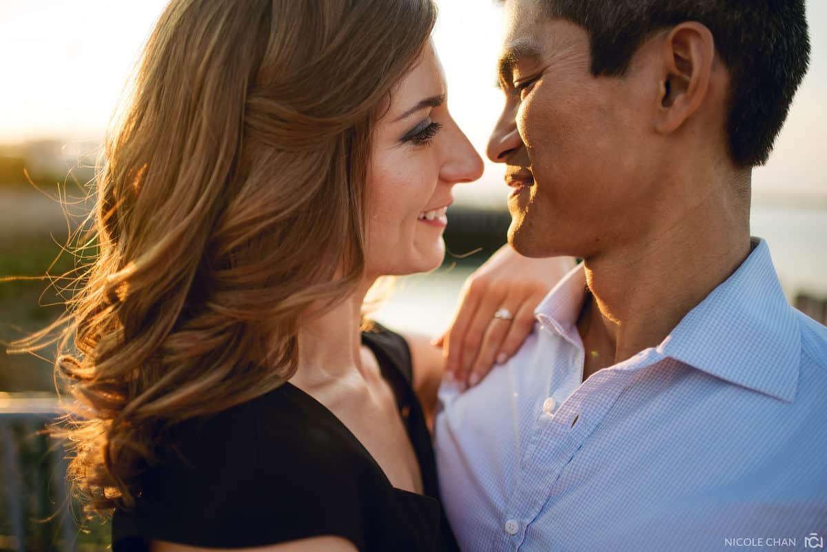 Ali-Adrian-102-Castle-Island-Sunset-engagement-session-boston-wedding-photographer-nicole-chan-photography