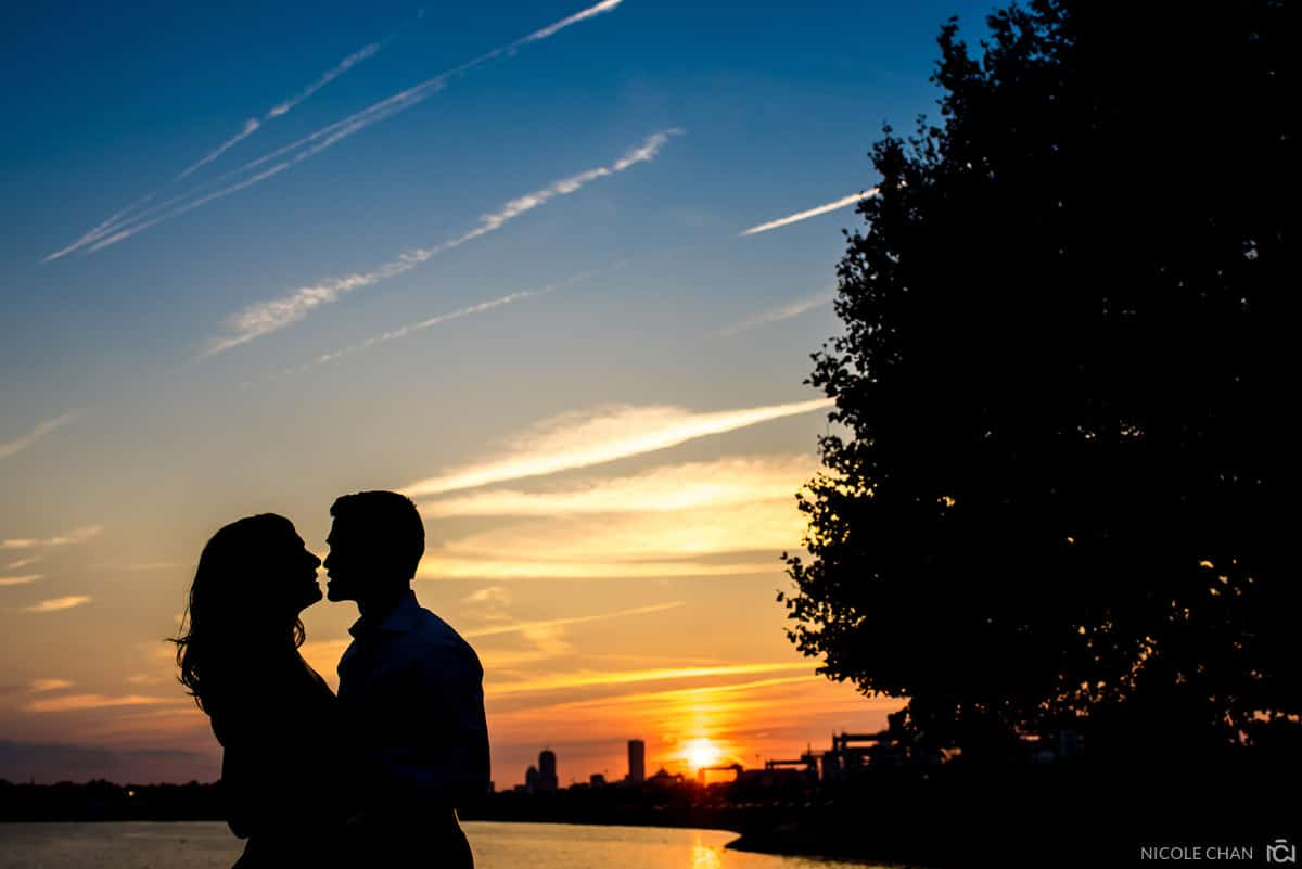 Ali-Adrian-104-Castle-Island-Sunset-engagement-session-boston-wedding-photographer-nicole-chan-photography