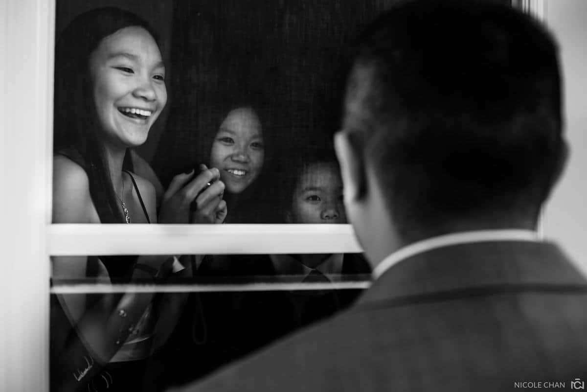 Christine-Reggie-012-Chau-Chow-City-Boston-wedding-photographer-Nicole-Chan-photography