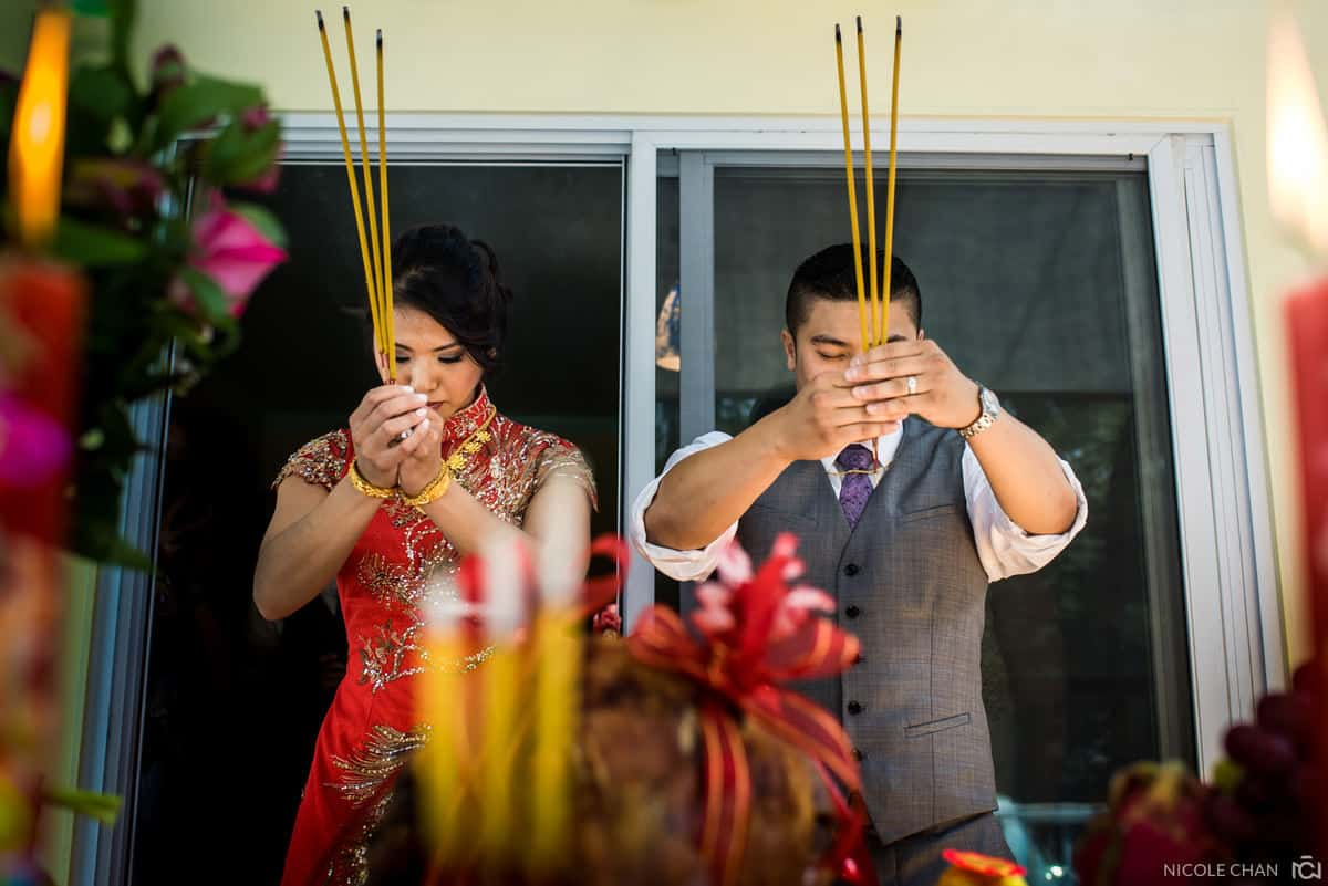 Christine-Reggie-022-Chau-Chow-City-Boston-wedding-photographer-Nicole-Chan-photography