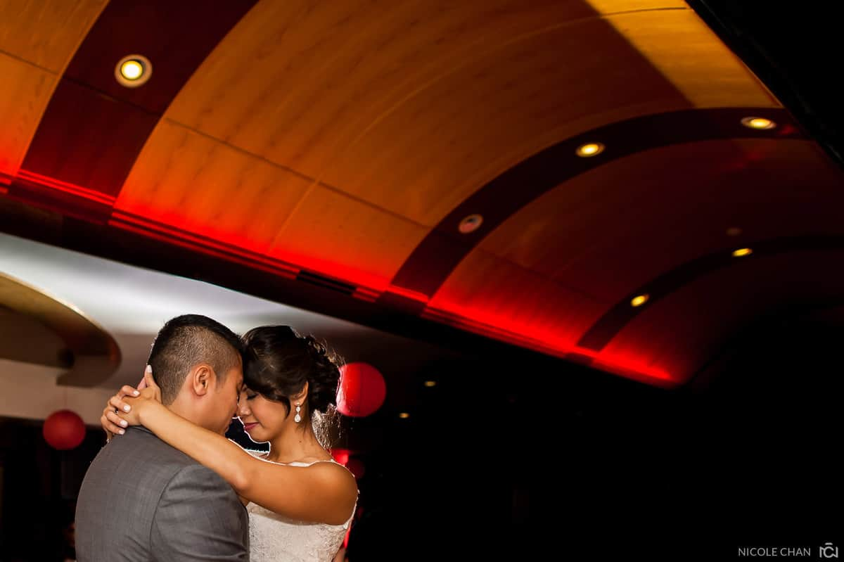 Christine-Reggie-032-Chau-Chow-City-Boston-wedding-photographer-Nicole-Chan-photography