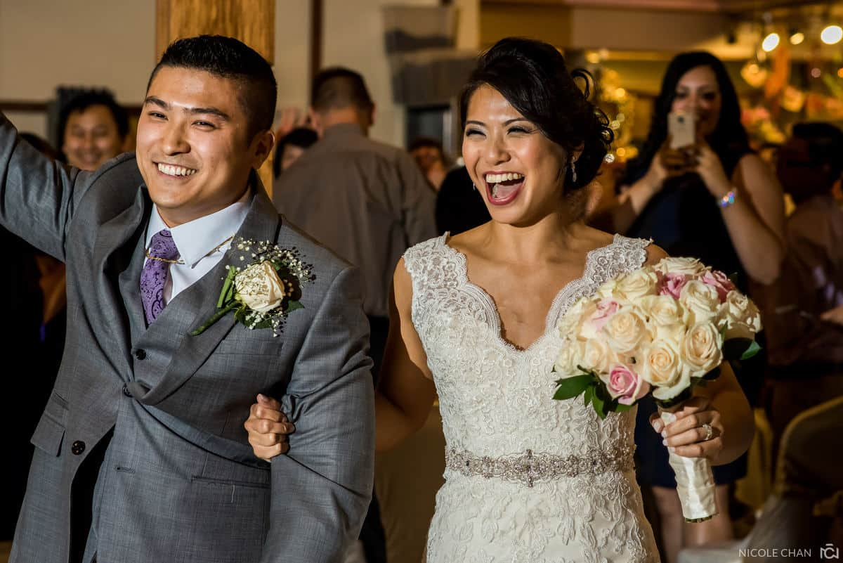 Christine-Reggie-034-Chau-Chow-City-Boston-wedding-photographer-Nicole-Chan-photography