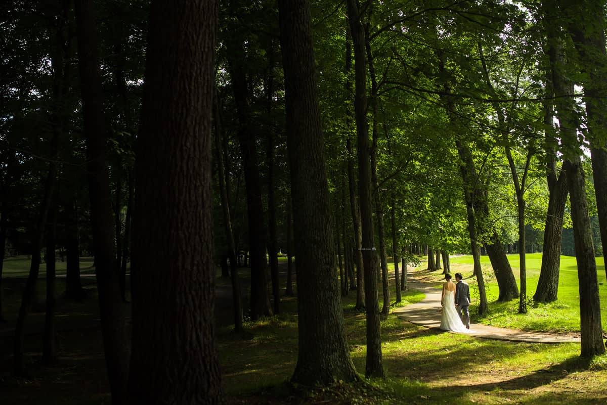 Connie-Long-Butternut-Farm-Golf-Club-wedding-photographer-nicole-chan-007