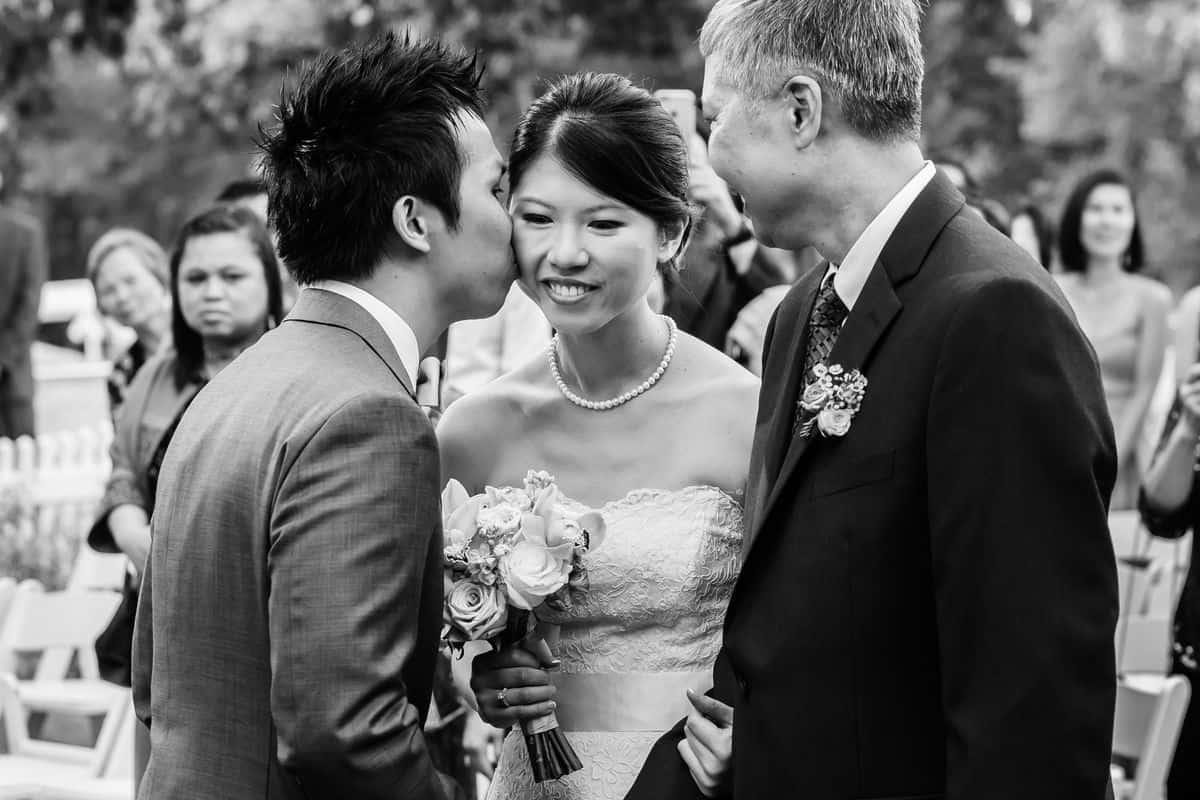 Connie-Long-Butternut-Farm-Golf-Club-wedding-photographer-nicole-chan-011