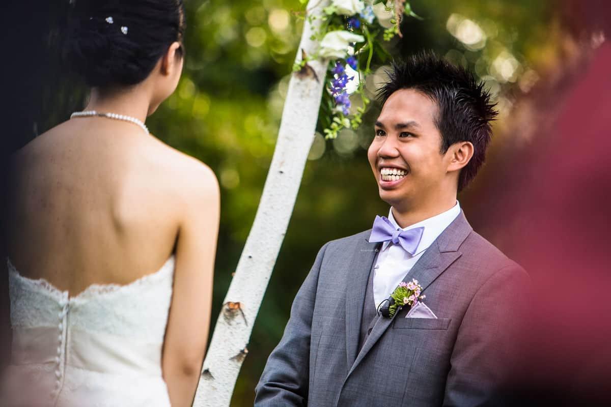 Connie-Long-Butternut-Farm-Golf-Club-wedding-photographer-nicole-chan-014