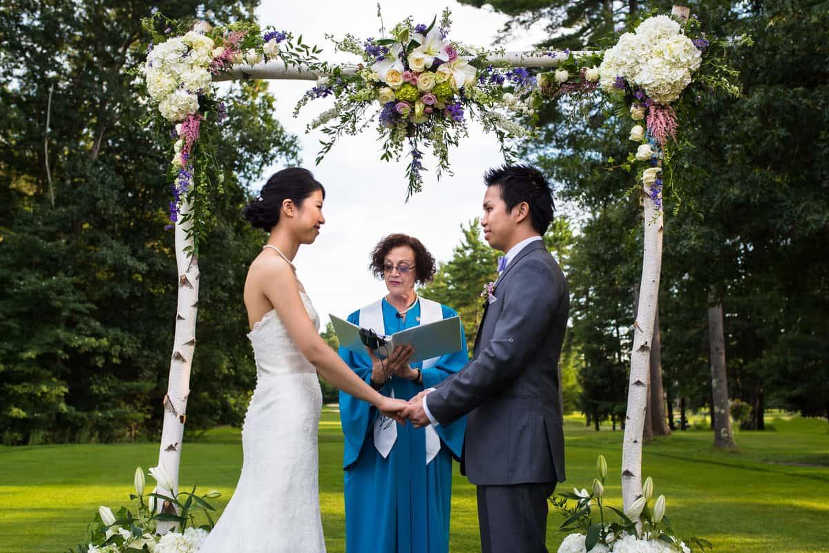 Connie-Long-Butternut-Farm-Golf-Club-wedding-photographer-nicole-chan-015