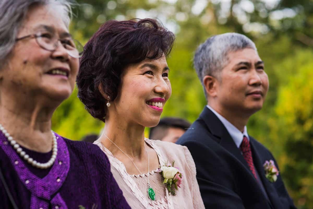 Connie-Long-Butternut-Farm-Golf-Club-wedding-photographer-nicole-chan-021