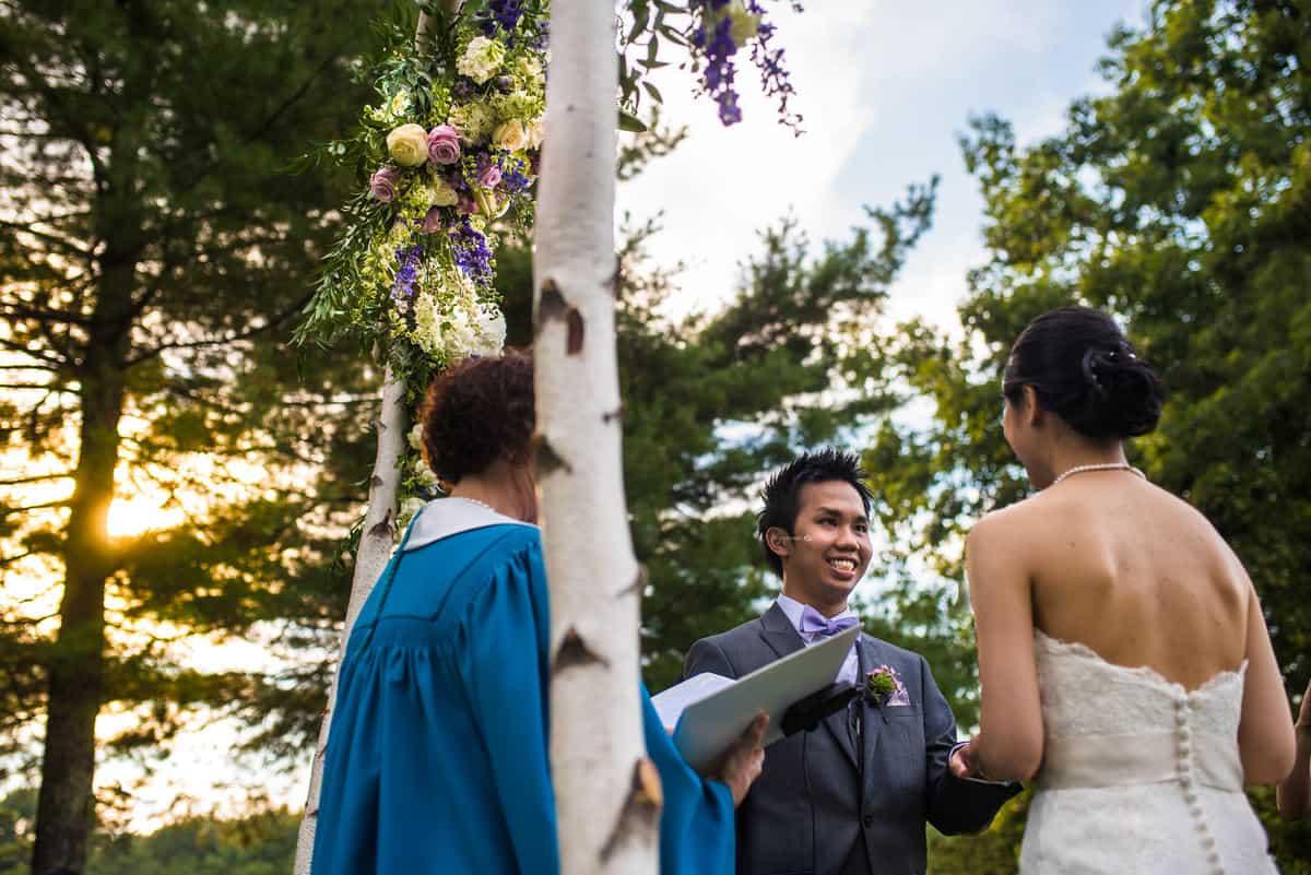 Connie-Long-Butternut-Farm-Golf-Club-wedding-photographer-nicole-chan-022