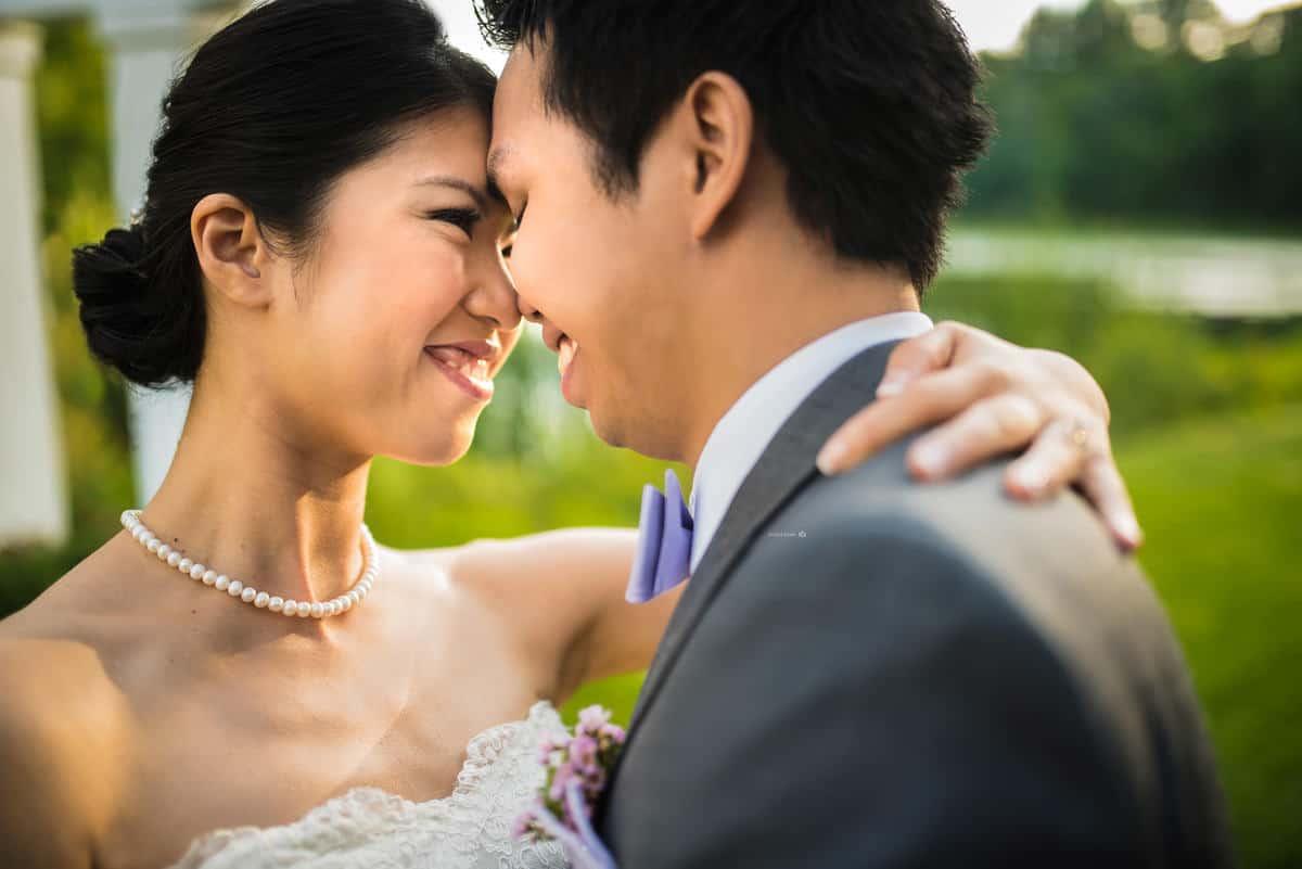 Connie-Long-Butternut-Farm-Golf-Club-wedding-photographer-nicole-chan-027