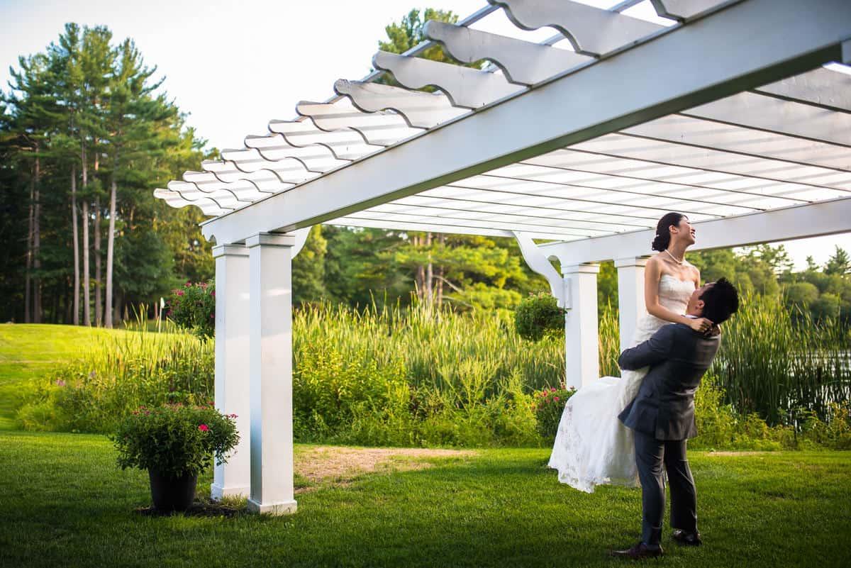 Connie-Long-Butternut-Farm-Golf-Club-wedding-photographer-nicole-chan-028