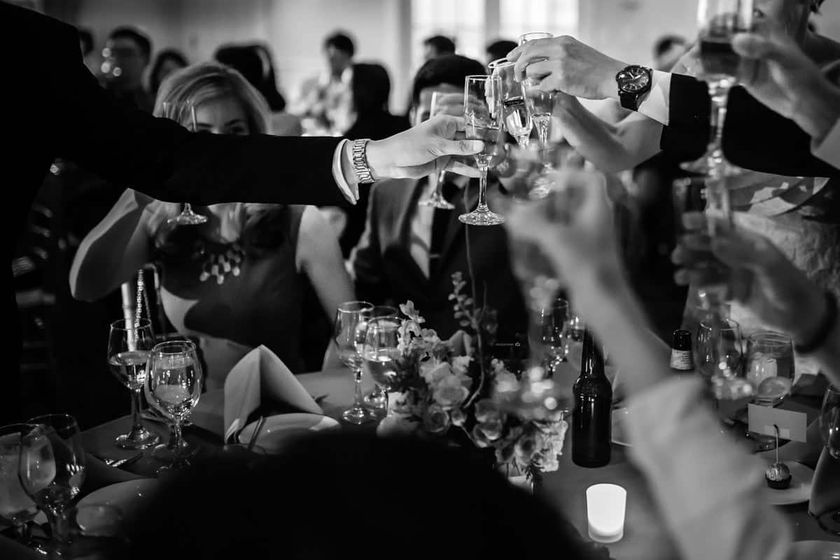 Connie-Long-Butternut-Farm-Golf-Club-wedding-photographer-nicole-chan-036