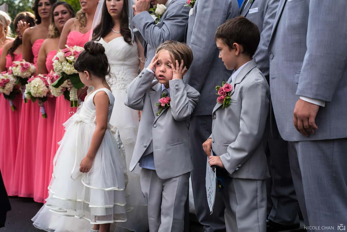 Jaime-Mike-Royal-Sonesta-cambridge-wedding-photographer-nicole-chan-photography-006