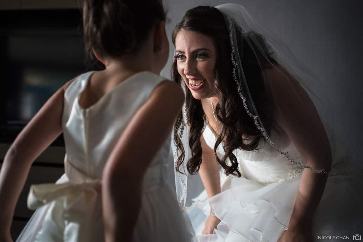 Jaime-Mike-Royal-Sonesta-cambridge-wedding-photographer-nicole-chan-photography-021