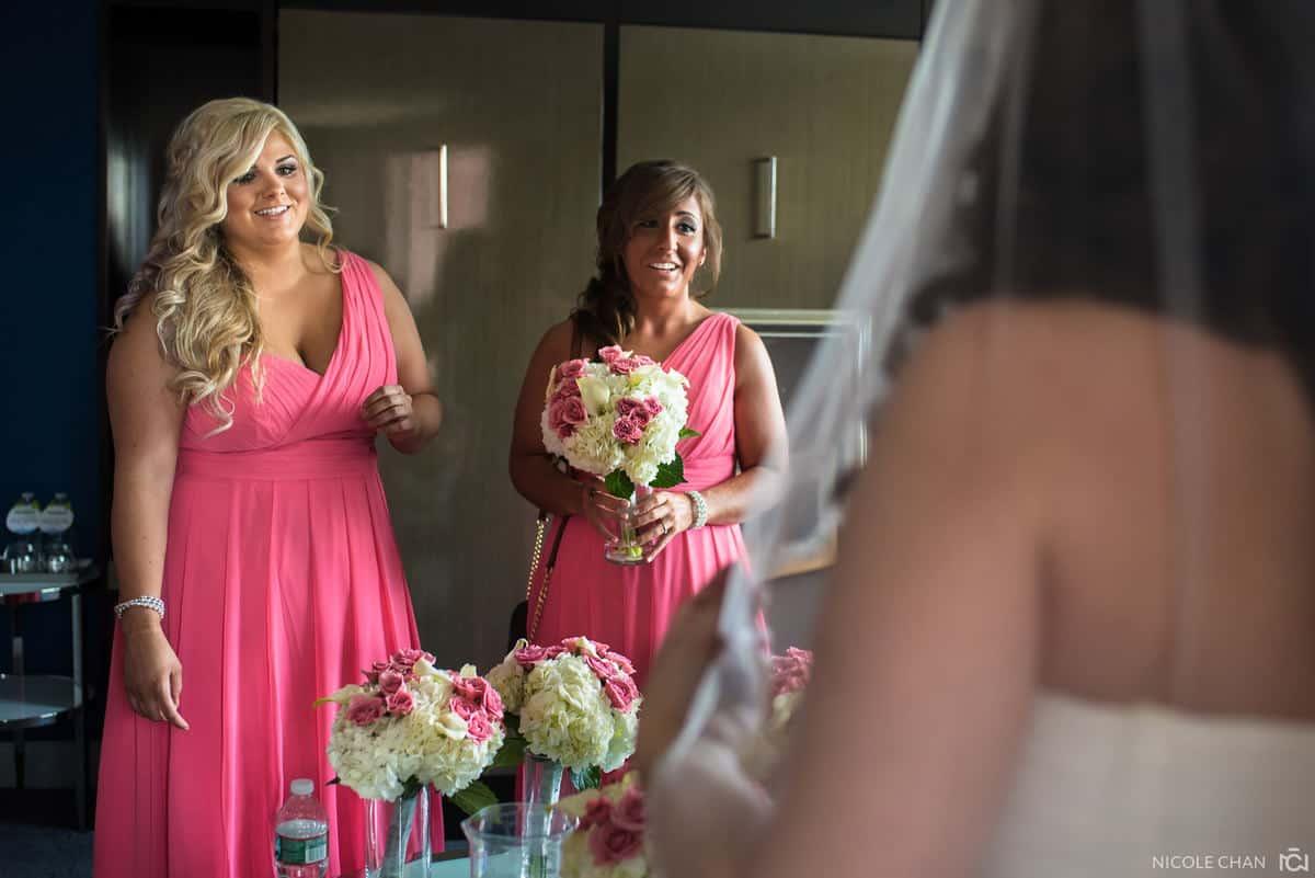 Jaime-Mike-Royal-Sonesta-cambridge-wedding-photographer-nicole-chan-photography-022