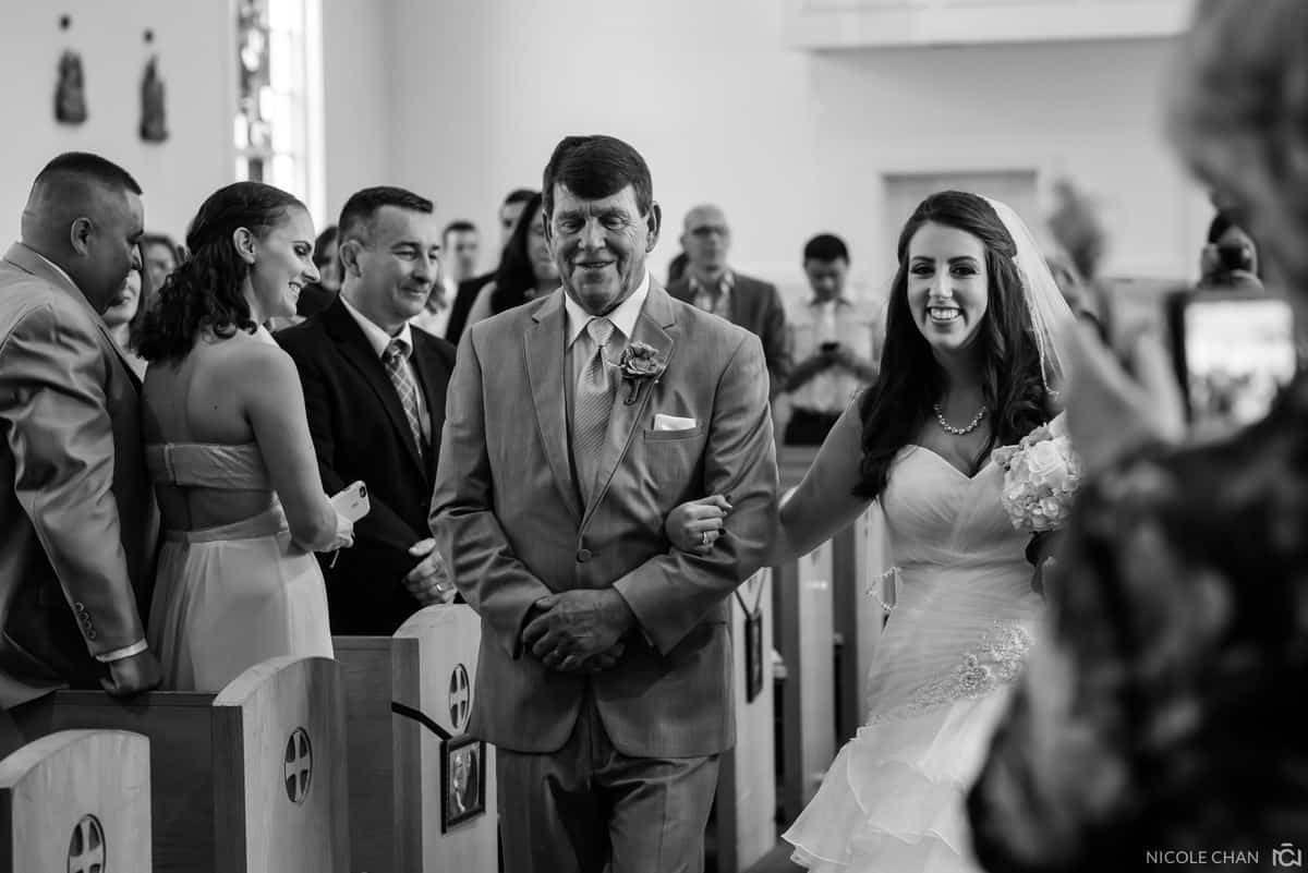 Jaime-Mike-Royal-Sonesta-cambridge-wedding-photographer-nicole-chan-photography-027