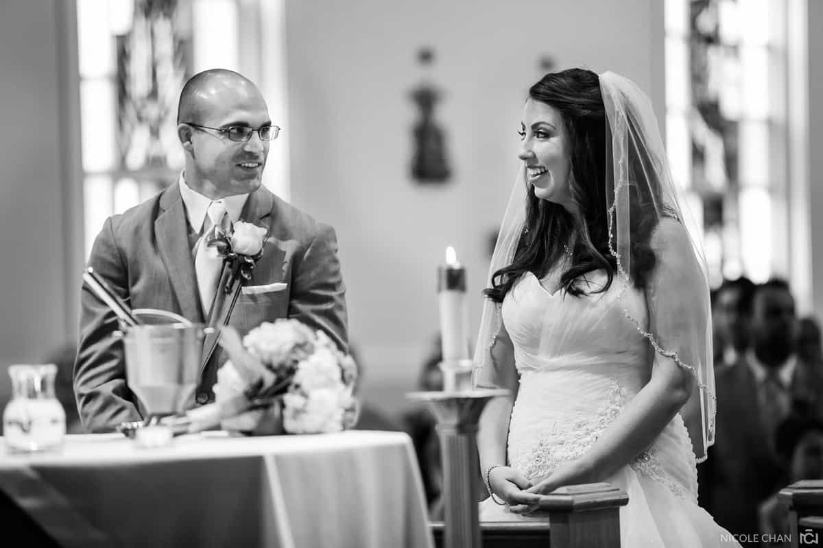 Jaime-Mike-Royal-Sonesta-cambridge-wedding-photographer-nicole-chan-photography-031