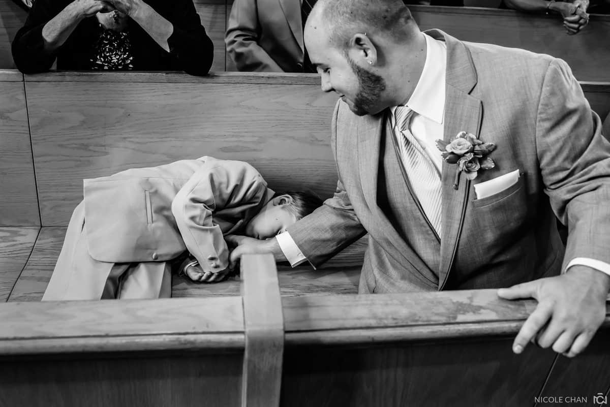 Jaime-Mike-Royal-Sonesta-cambridge-wedding-photographer-nicole-chan-photography-035