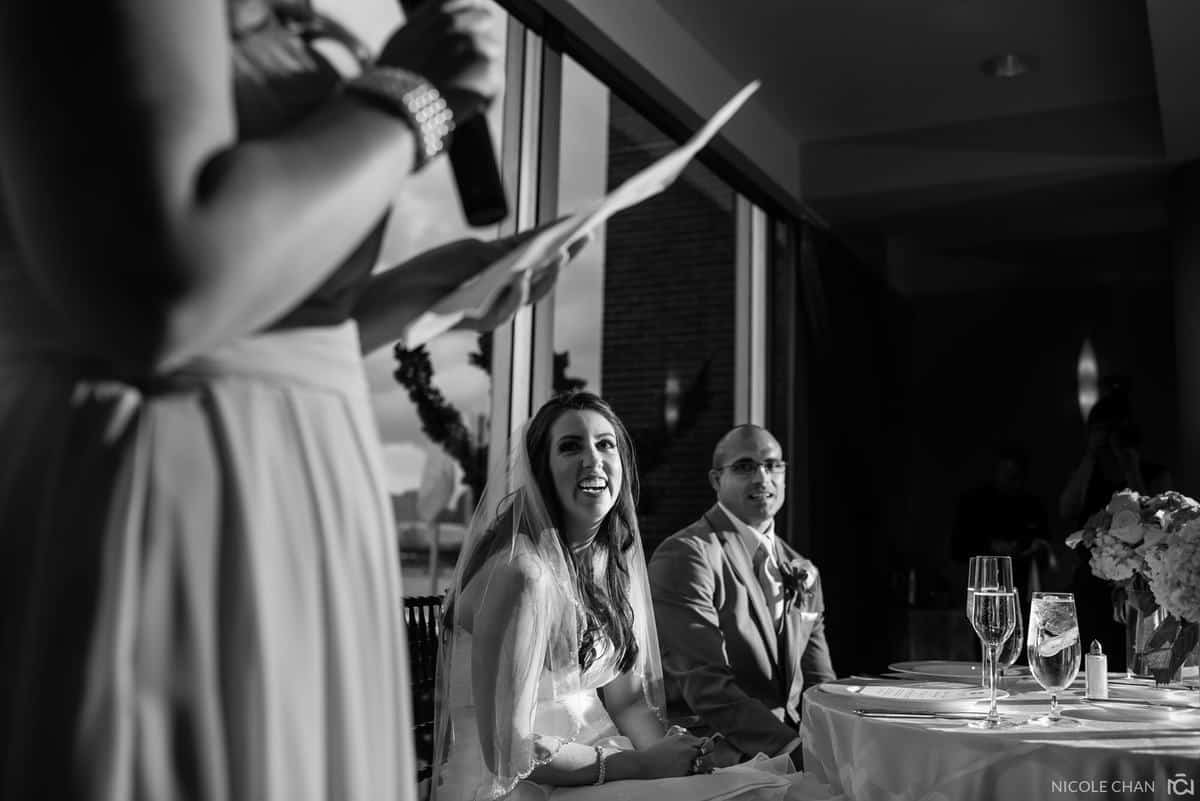Jaime-Mike-Royal-Sonesta-cambridge-wedding-photographer-nicole-chan-photography-045