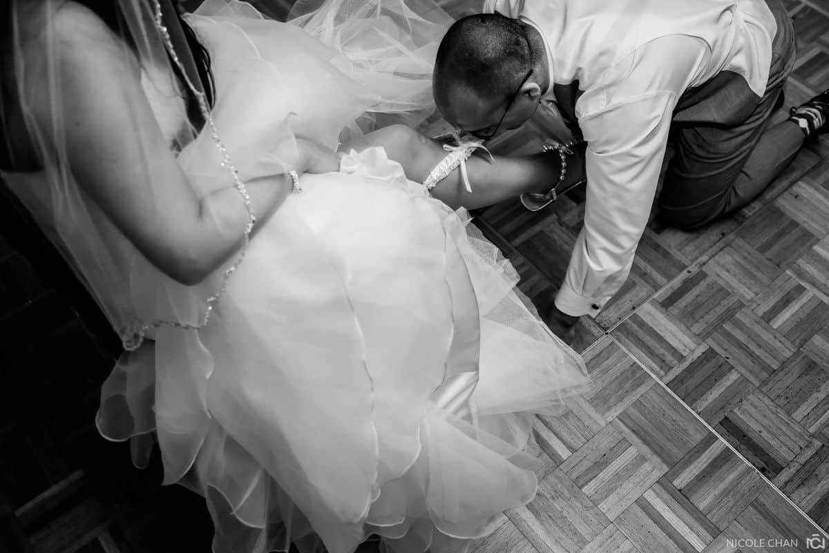 Jaime-Mike-Royal-Sonesta-cambridge-wedding-photographer-nicole-chan-photography-056