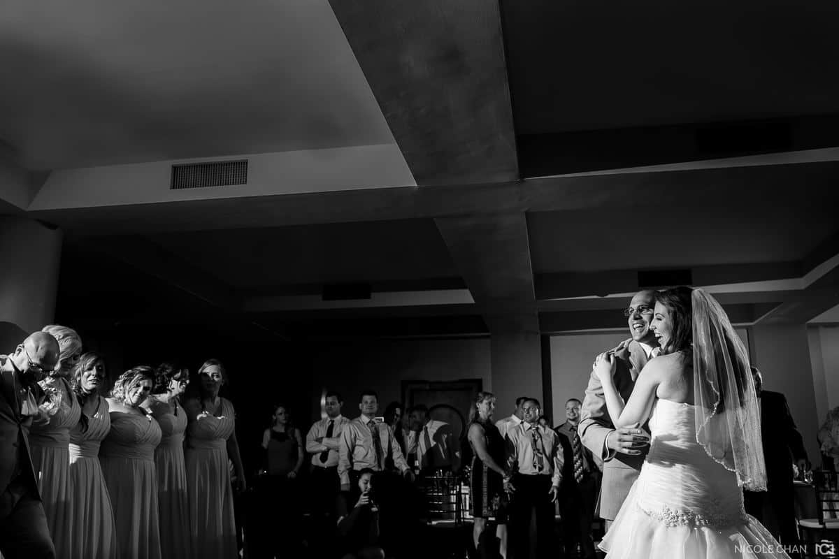 Jaime-Mike-Royal-Sonesta-cambridge-wedding-photographer-nicole-chan-photography-071