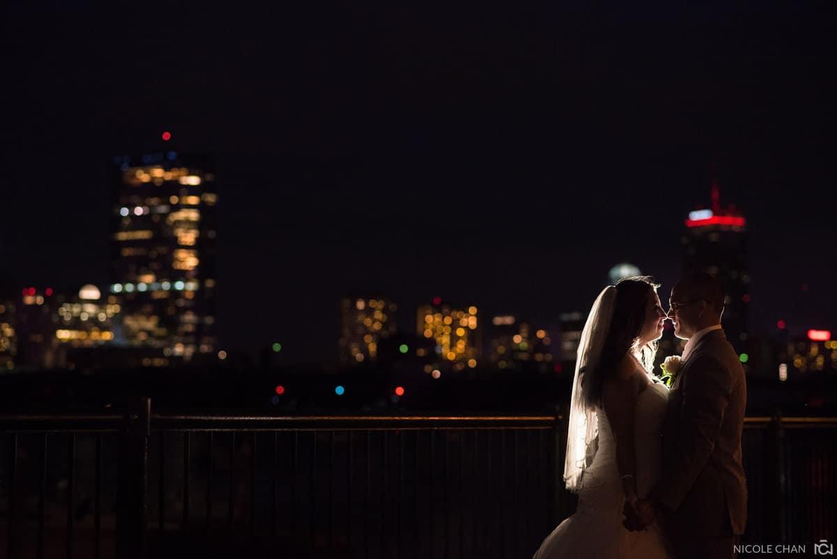 Jaime-Mike-Royal-Sonesta-cambridge-wedding-photographer-nicole-chan-photography-072