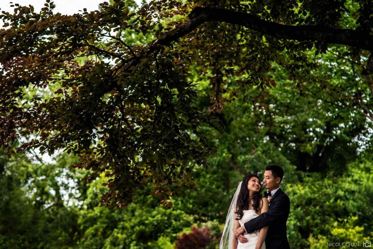 Thea-Billy-106-Boston-W-Hotel-boston-wedding-photographer-nicole-chan-photography