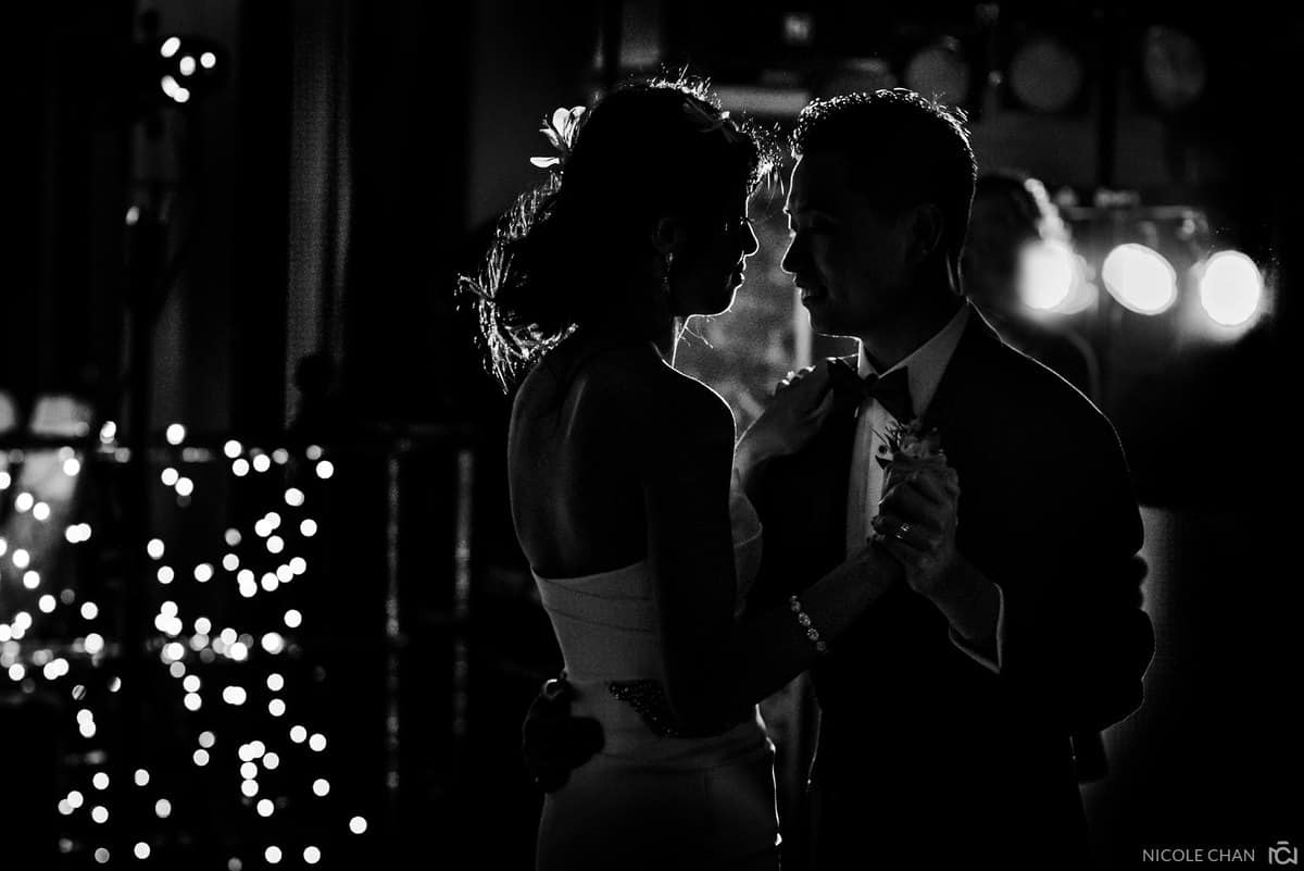 Thea-Billy-107-Boston-W-Hotel-boston-wedding-photographer-nicole-chan-photography
