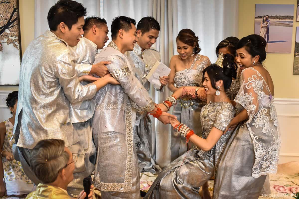 Thea-Billy-125-Boston-Intimate-Home-Cambodian-wedding-ceremony-boston-wedding-photographer-nicole-chan-photography