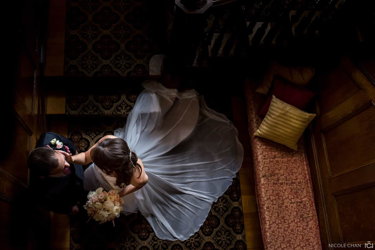 endicott estate wedding in dedham ma alison alex
