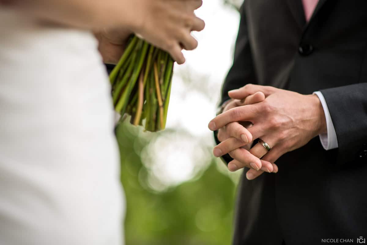 alison-alex-023-Endicott-Estate-Dedham-wedding-photographer-nicole-chan