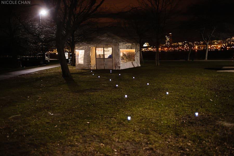 boston-chris-columbus-park-proposal_0046
