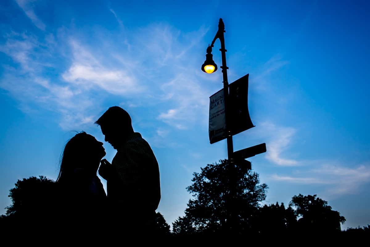 eda-simon-057-boston-commons-engagement-boston-massachusetts-nicole-chan-photography