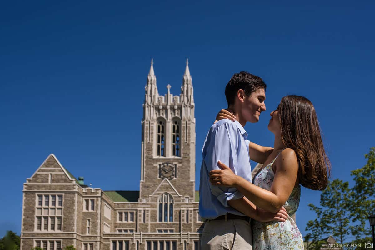 michelle-billy-boston-college-engagement-nicole-chan-photography-005
