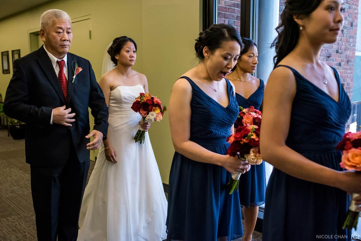Cathy-Keith-24-Museum-of-science-boston-wedding-blue-wing-wedding-photographer-nicole-chan-photography