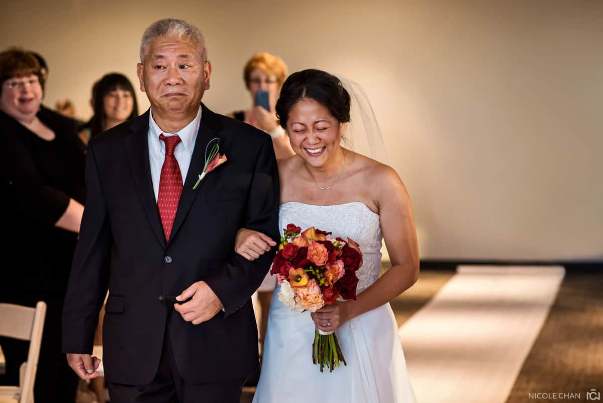 Cathy-Keith-27-Museum-of-science-boston-wedding-blue-wing-wedding-photographer-nicole-chan-photography