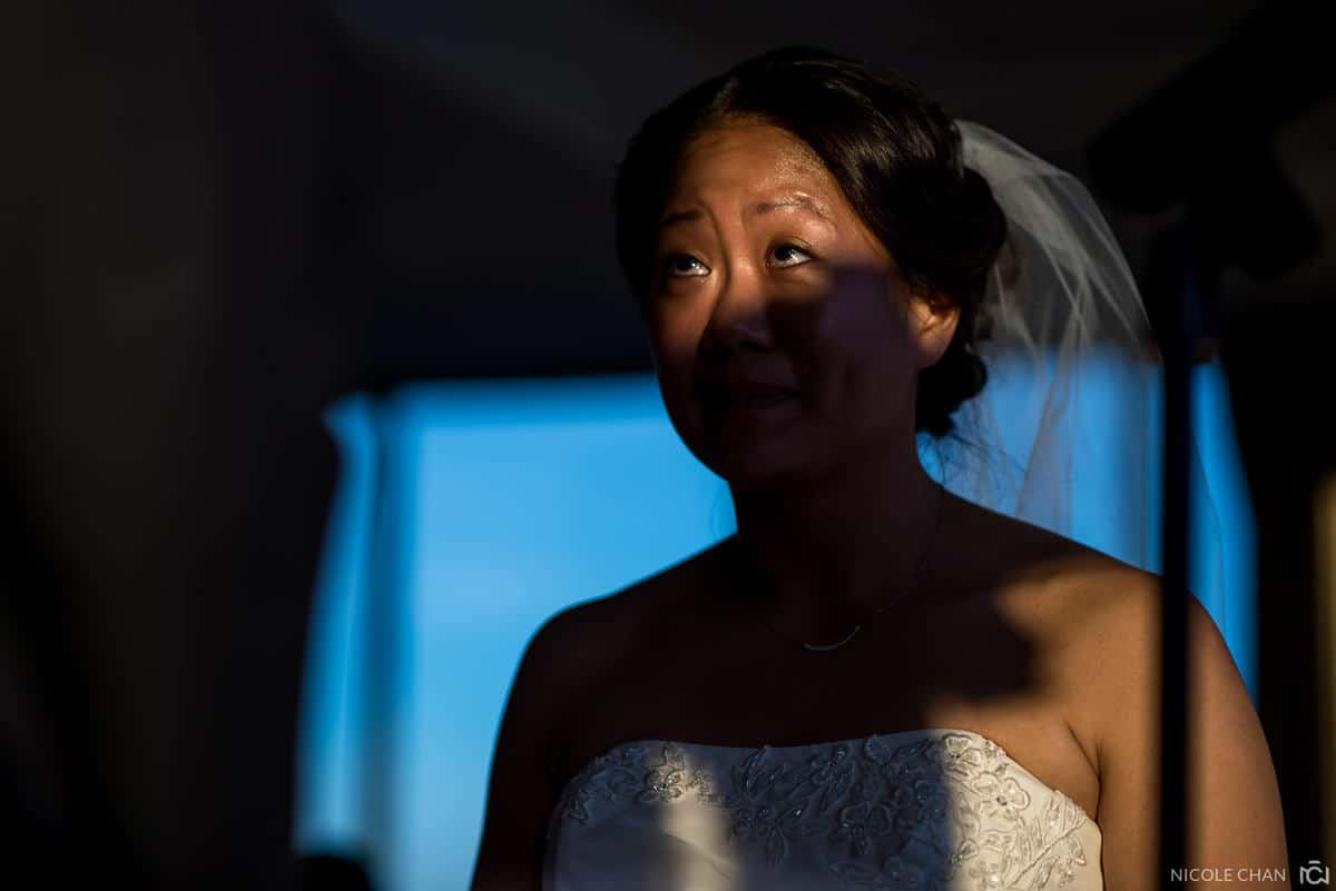 Cathy-Keith-42-Museum-of-science-boston-wedding-blue-wing-wedding-photographer-nicole-chan-photography