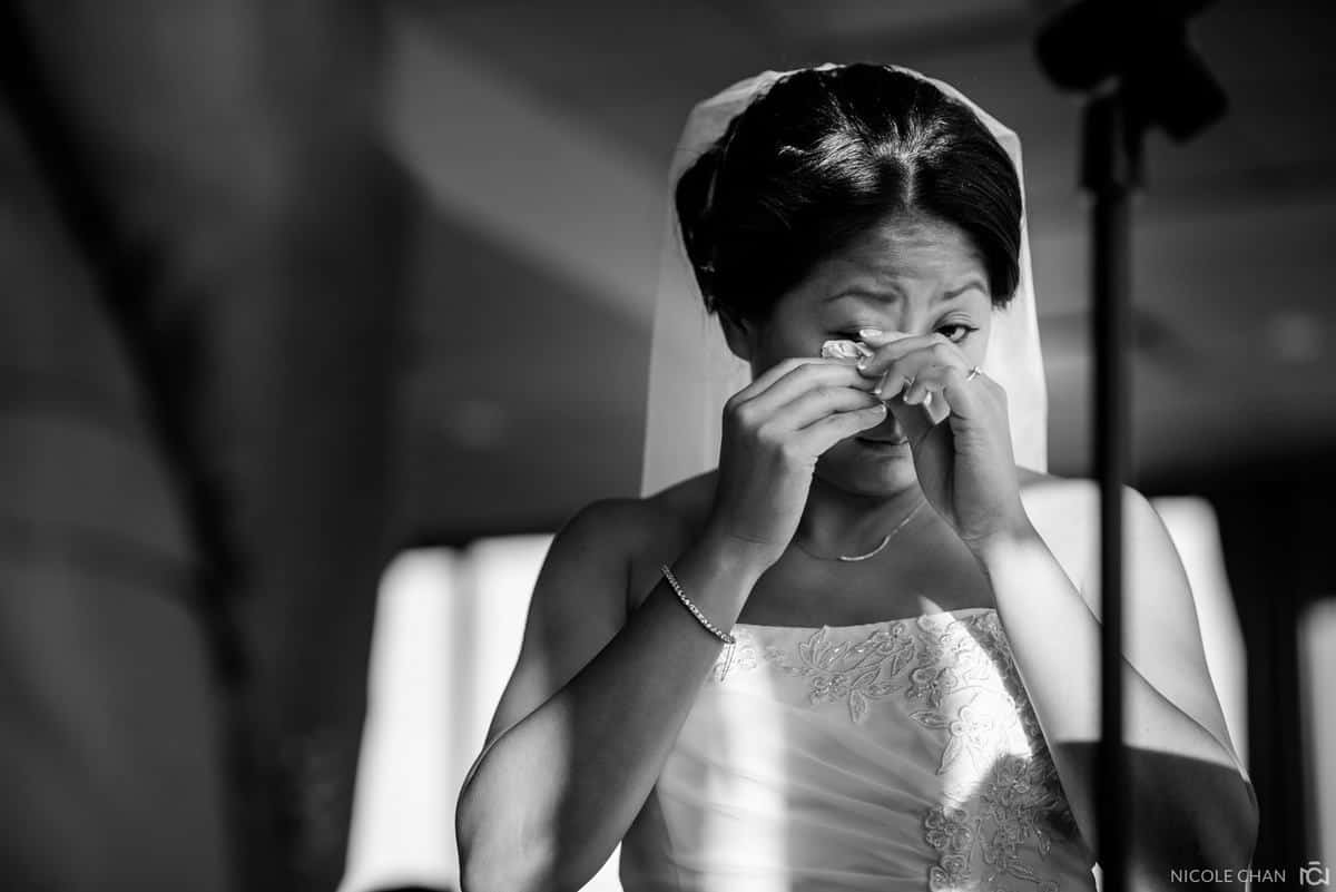Cathy-Keith-43-Museum-of-science-boston-wedding-blue-wing-wedding-photographer-nicole-chan-photography