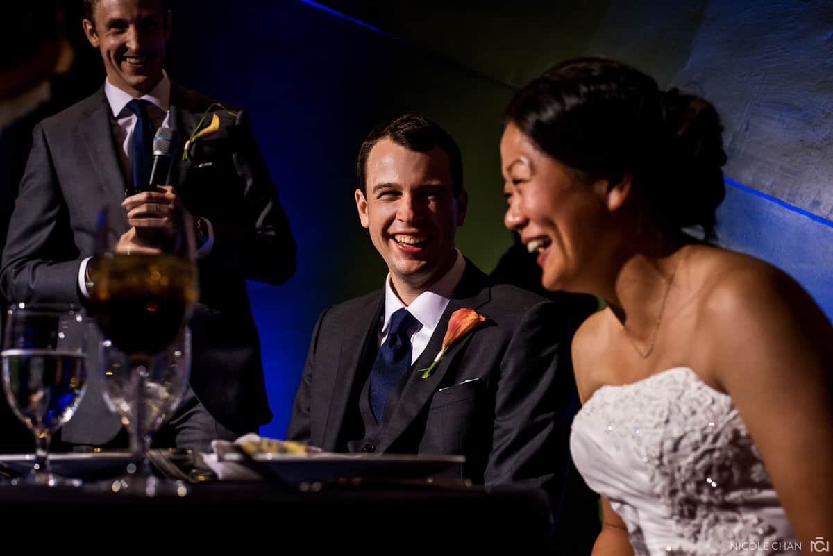 Cathy-Keith-67-Museum-of-science-boston-wedding-blue-wing-wedding-photographer-nicole-chan-photography