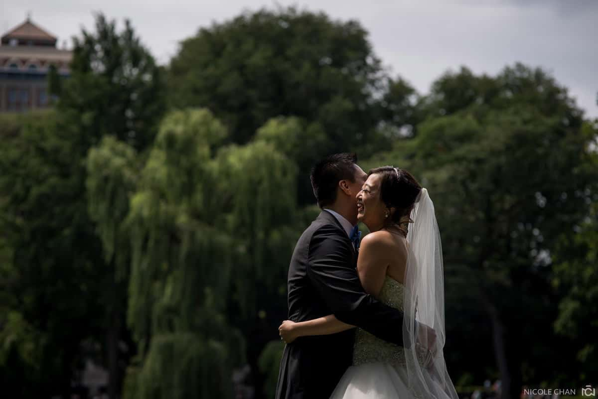Melissa-Tony-005-W-Hotel-Boston-wedding-photographer-Nicole-Chan-Photography