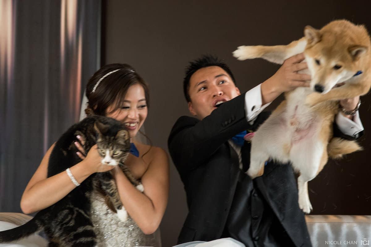 Melissa-Tony-008-W-Hotel-Boston-wedding-photographer-Nicole-Chan-Photography