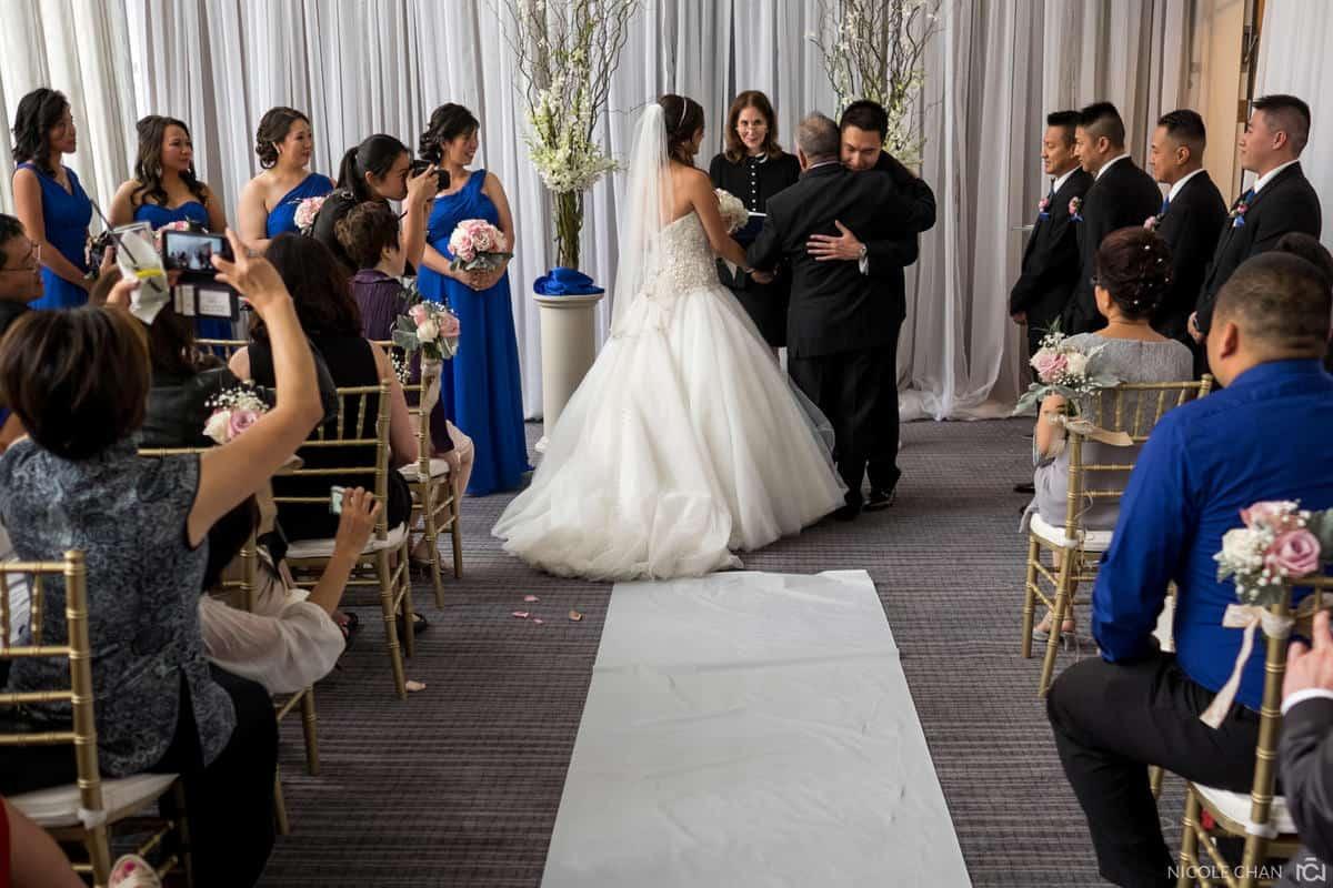 Melissa-Tony-016-W-Hotel-Boston-wedding-photographer-Nicole-Chan-Photography