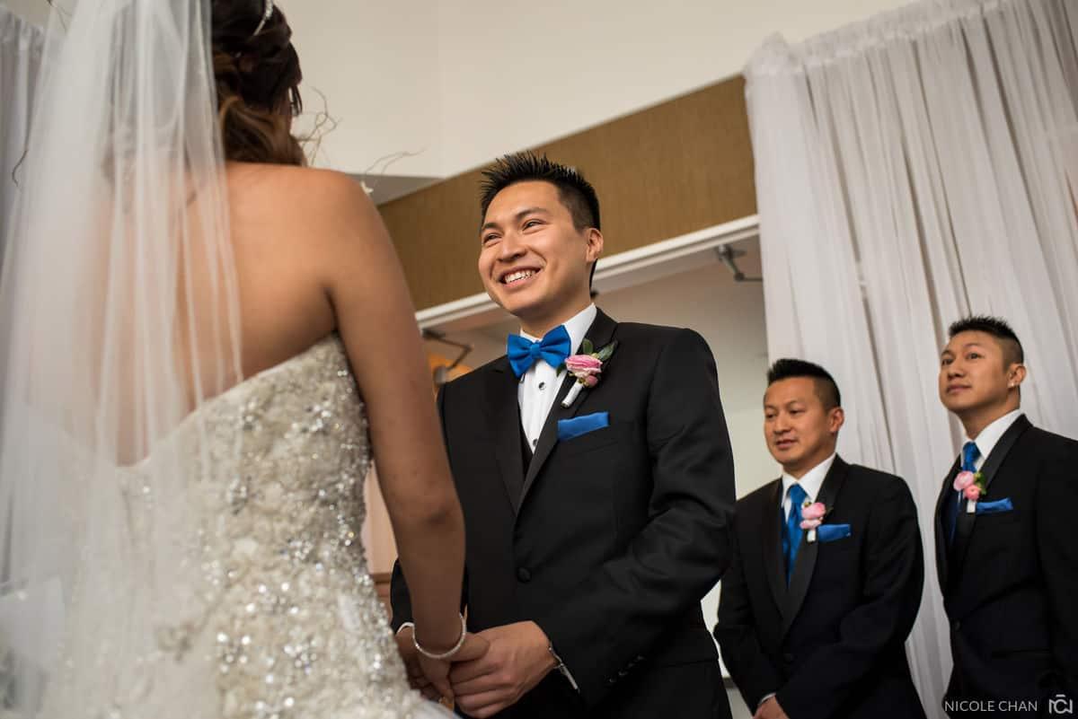 Melissa-Tony-018-W-Hotel-Boston-wedding-photographer-Nicole-Chan-Photography