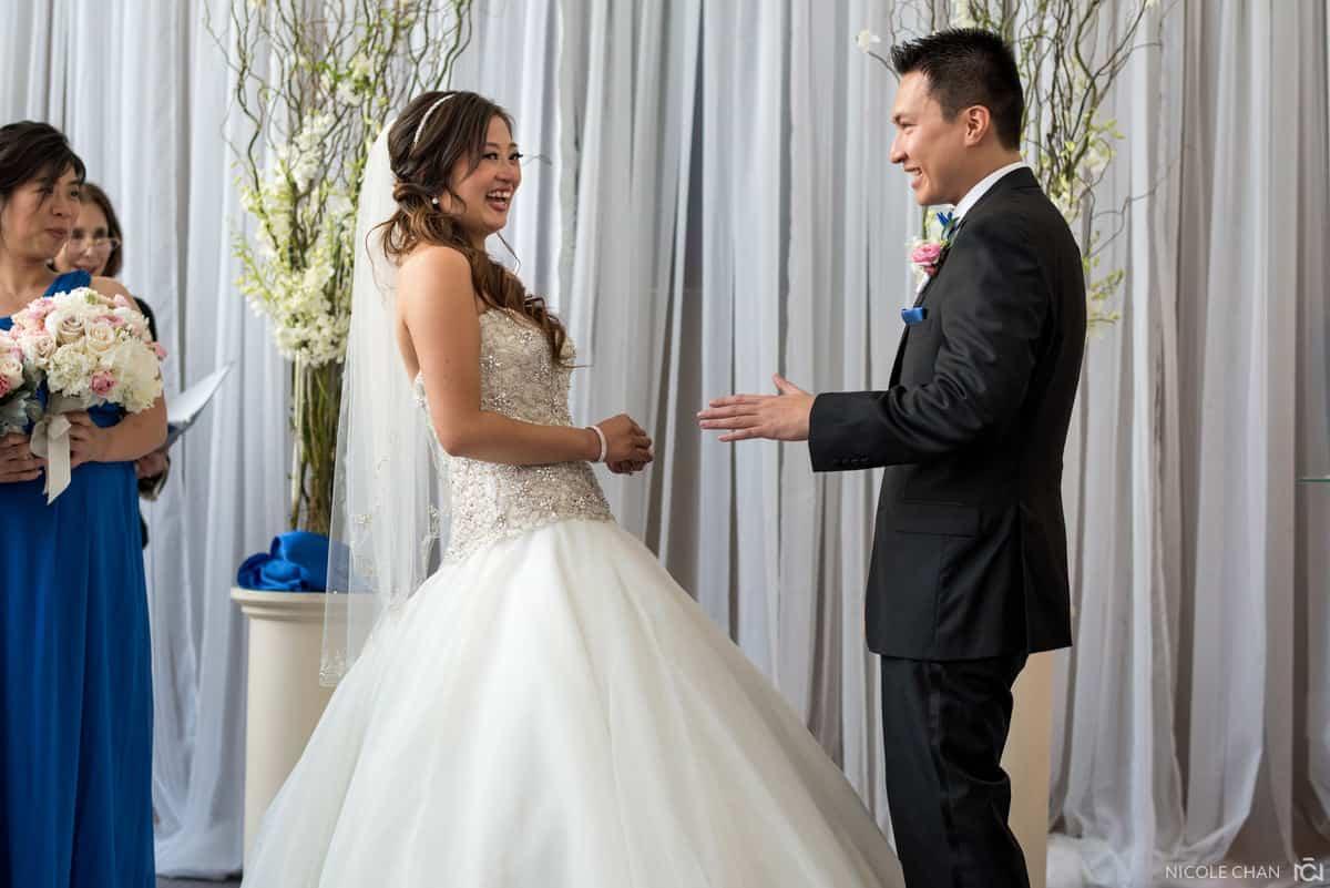Melissa-Tony-022-W-Hotel-Boston-wedding-photographer-Nicole-Chan-Photography