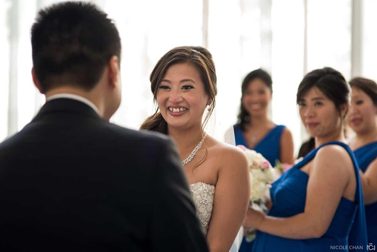Melissa-Tony-024-W-Hotel-Boston-wedding-photographer-Nicole-Chan-Photography