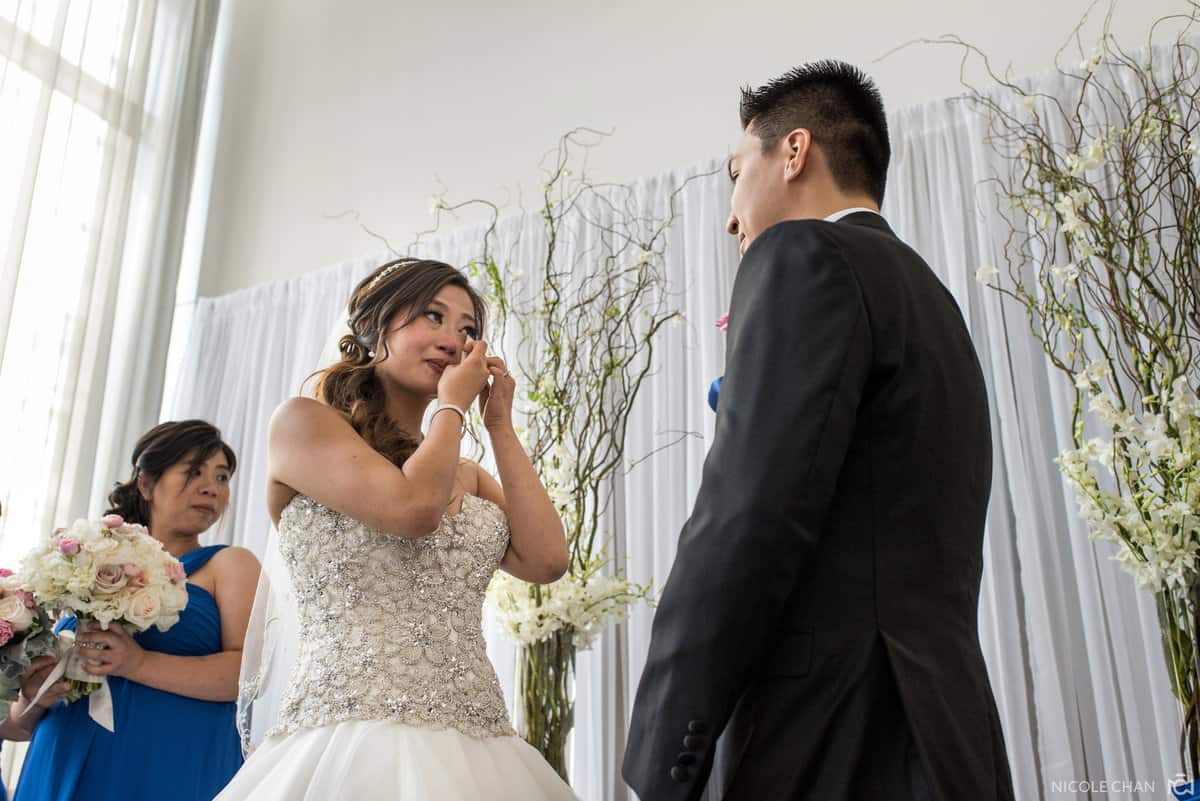 Melissa-Tony-027-W-Hotel-Boston-wedding-photographer-Nicole-Chan-Photography