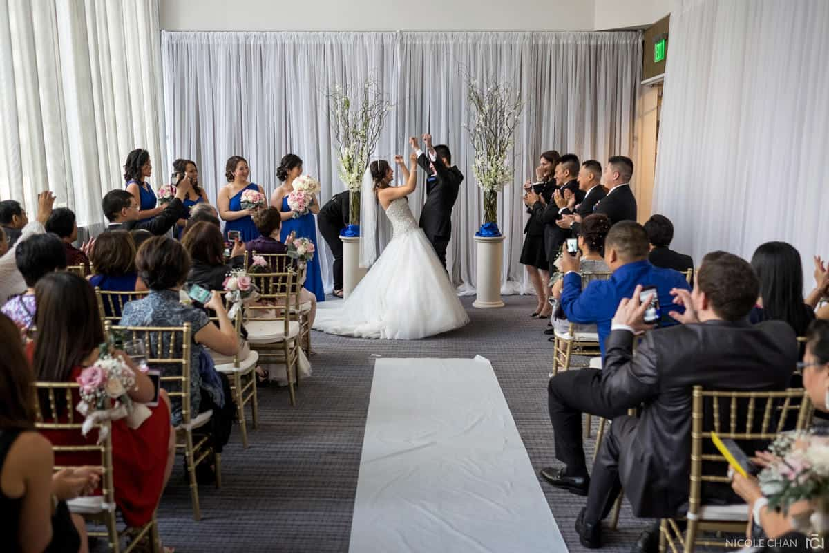 Melissa-Tony-028-W-Hotel-Boston-wedding-photographer-Nicole-Chan-Photography