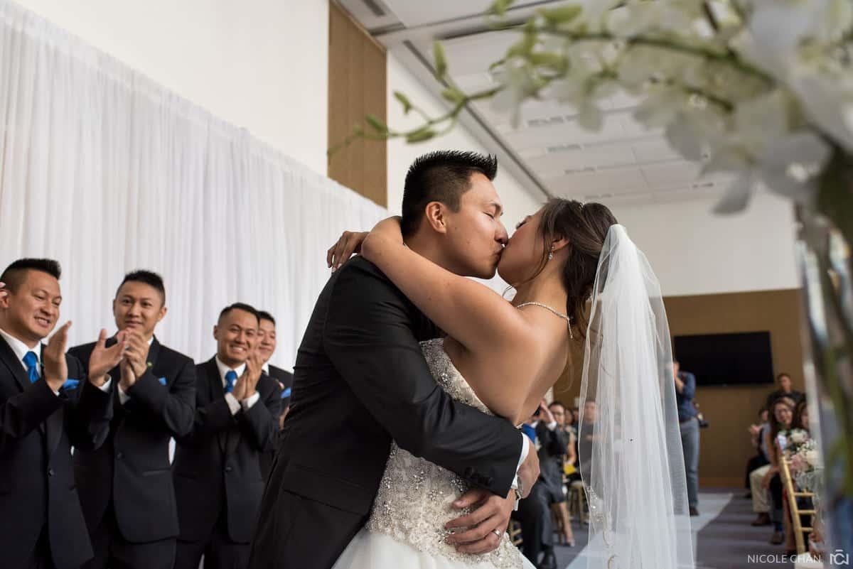 Melissa-Tony-029-W-Hotel-Boston-wedding-photographer-Nicole-Chan-Photography