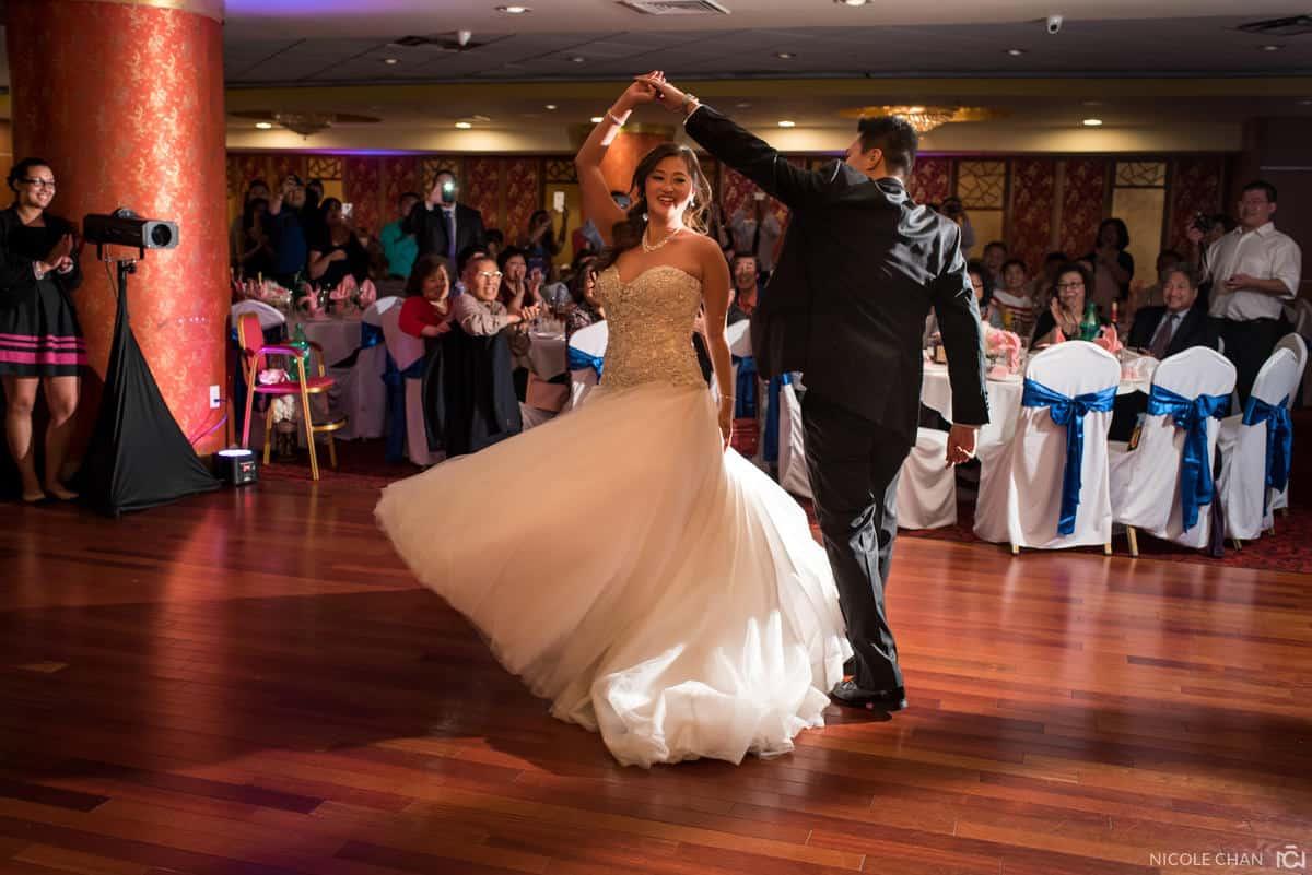 Melissa-Tony-031-W-Hotel-Boston-wedding-photographer-Nicole-Chan-Photography